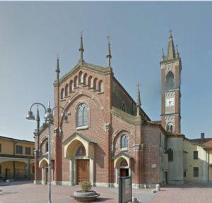 Fabbro Borgo San Giovanni
