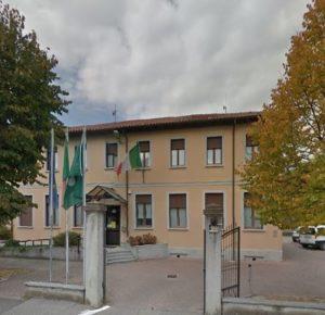 Fabbro Casaletto Lodigiano