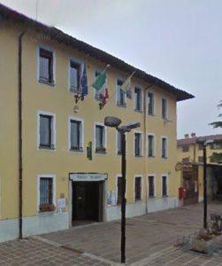 Fabbro Cervignano d'Adda