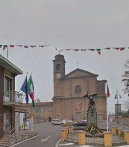Fabbro Santo Stefano Lodigiano